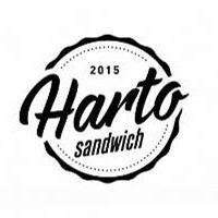 Harto Sandwich