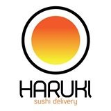 Haruki Sushi Estación Central