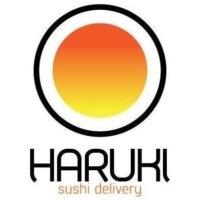 Haruki Sushi Recoleta