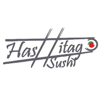 Hashi Tag Sushi Delivery