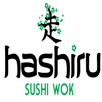 Hashiru Sushi Wok Envigado