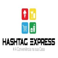 Hashtag Express