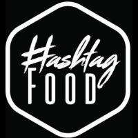 Hashtag Food