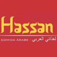 Hassan Comida Árabe