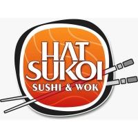 Hatsukoi