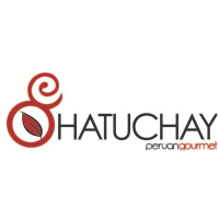 Hatuchay Comida Peruana