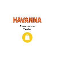Havanna - Cabello S. Ortiz