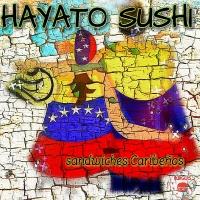 Hayato Sushi