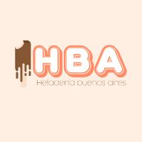 Heladería BA - Villa del Parque