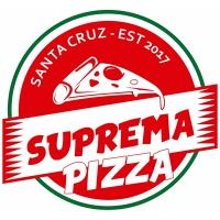 Suprema Pizza