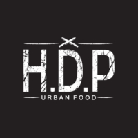 HDP Urban food