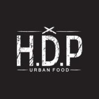H.D.P. Urban food