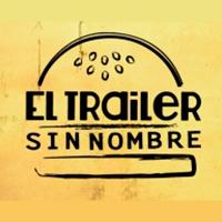 El Trailer Sin Nombre - Centennial