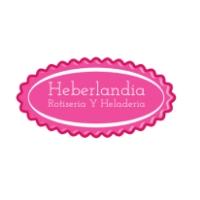 Heberlandia Rotiseria y Heladería