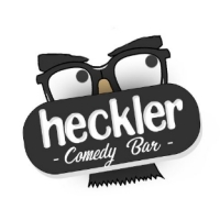 Heckler Comedy Bar