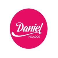 Helados Daniel - Nuñez