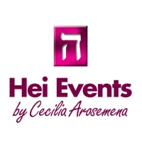 Hei, Events & More