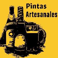Pintas Artesanales