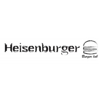 Heisenburger Burger Lab