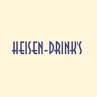 Heisen-Drink's