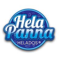 Hela Panna Carrillo