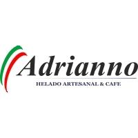 Heladería Adrianno