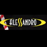 Heladeria Alessandro