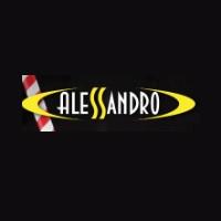 Heladería Alessandro