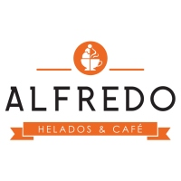 Heladería Alfredo