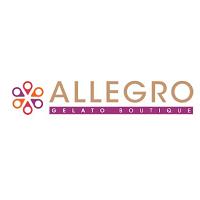 Heladería Allegro Boutique