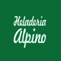 Heladería Alpino