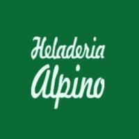 Alpino Heladerias Cruce Varela