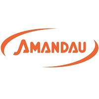Amandau - San Luis MRA