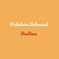 Heladeria Artesanal Barbara