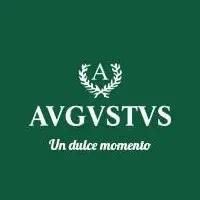Heladería Augustus II