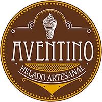 Heladería Aventino