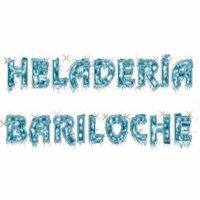 Heladería Bariloche