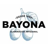 Heladería Bayona Artesanal