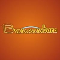 Heladería Buenaventura