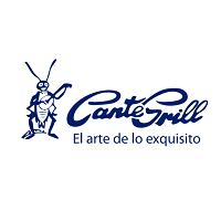 Heladería Cantegrill