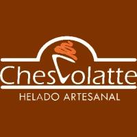 Heladeria Chescolatte Ituzaingó