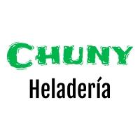 Heladería Chuny