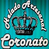 Heladería Coronato