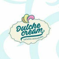 Heladería Dulche Cream