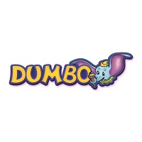 Heladeria Dumbo Prado