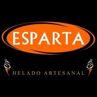 Heladeria Esparta Ituzaingo