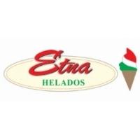 Heladería Etna