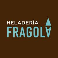 Heladería Fragola