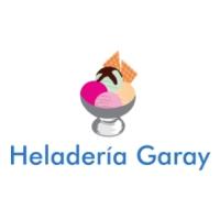 Heladería Garay