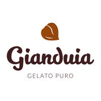 Heladería Gianduia Gelato Puro